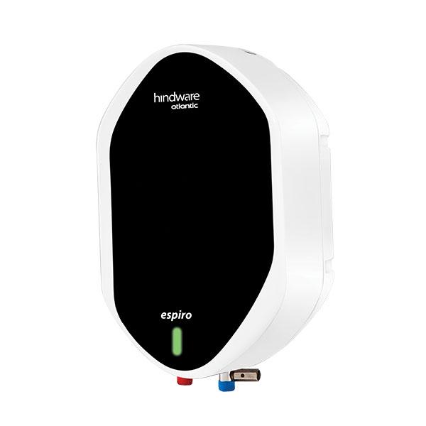 Espiro 1 Litres 4.5 kW Instant Water Heater