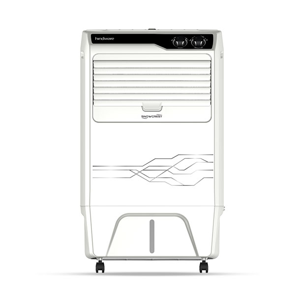 Protected: Snowcrest 23 Litres Personal Air Cooler