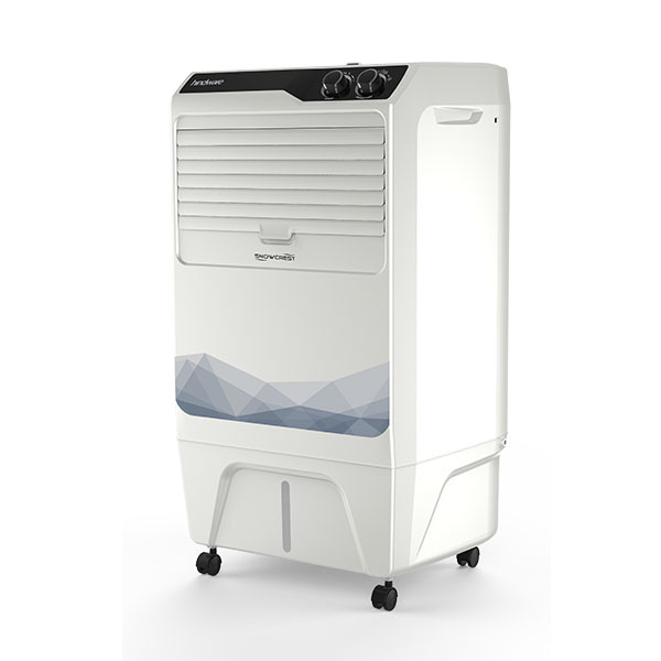 Protected: Snowcrest 24 Litres Personal Air Cooler
