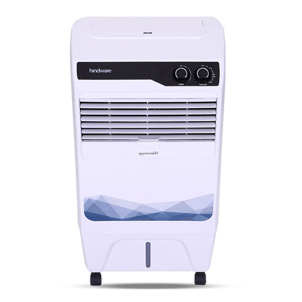Froid 24L Personal Air Cooler