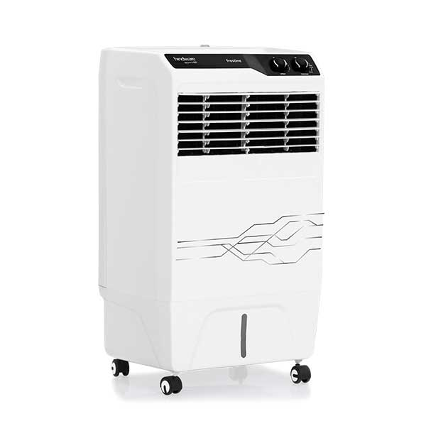 Frostine 23L Personal Air Cooler