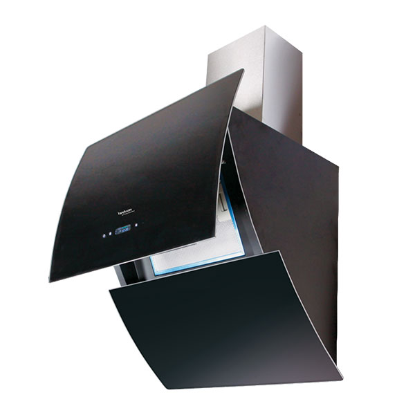 Protected: Stella Plus 60 Designer Chimney