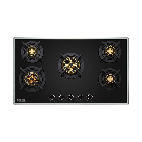 Camelia 5B 86 CM Built In Hob
