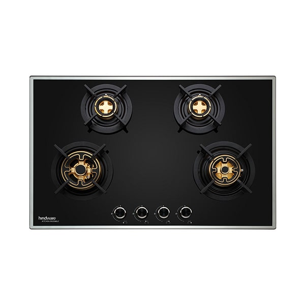 Adonia 4B 80 CM Built In Hob