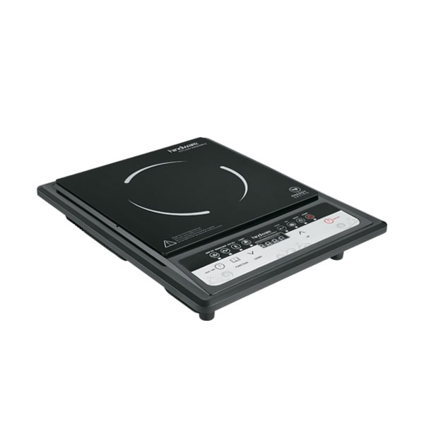 Aveo Induction Cooktop