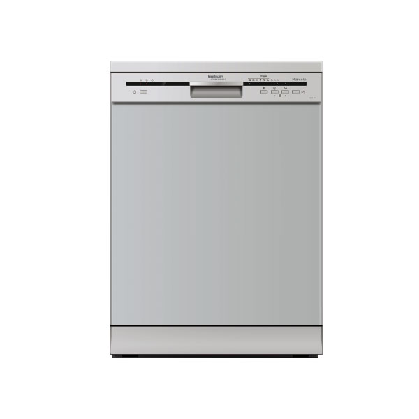 Marcelo Free Standing Dishwasher