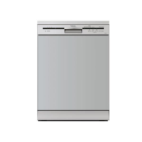 Marcelo Free Standing Dishwasher