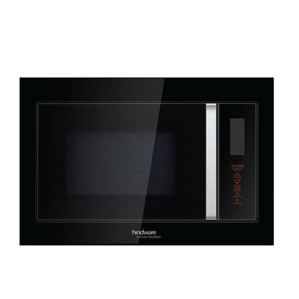 Marvello Built In Microwave Oven