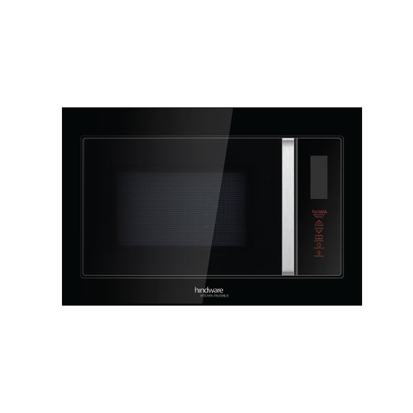 Protected: Marvello Built In Microwave Oven