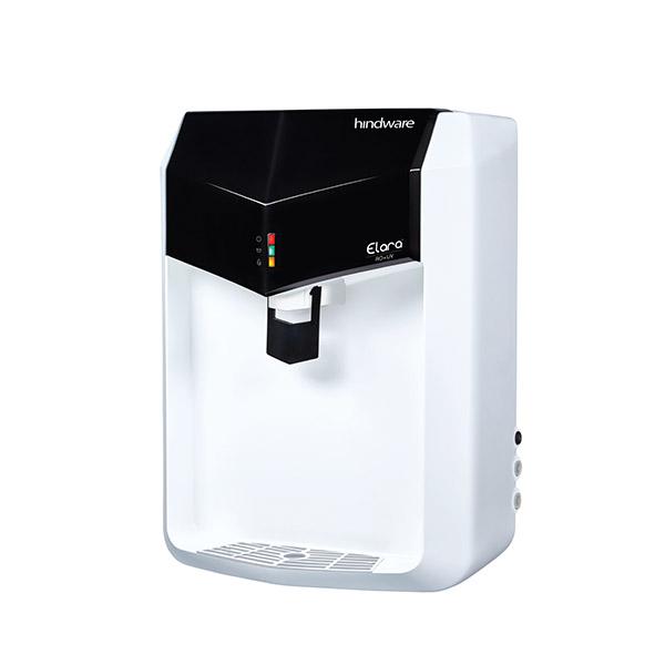 Elara RO+UV Water Purifier