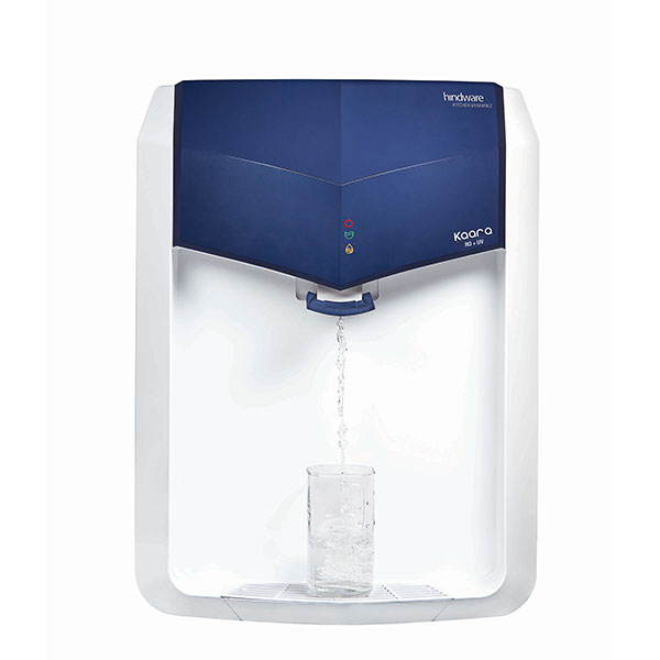 Kaara RO+UV Water Purifier
