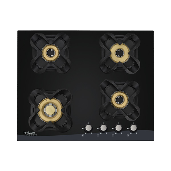 Protected: Tulip 4B 65 CM Built In Hob