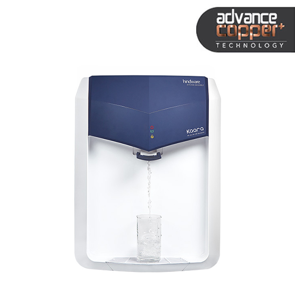 Kaara RO+UV Water Purifier