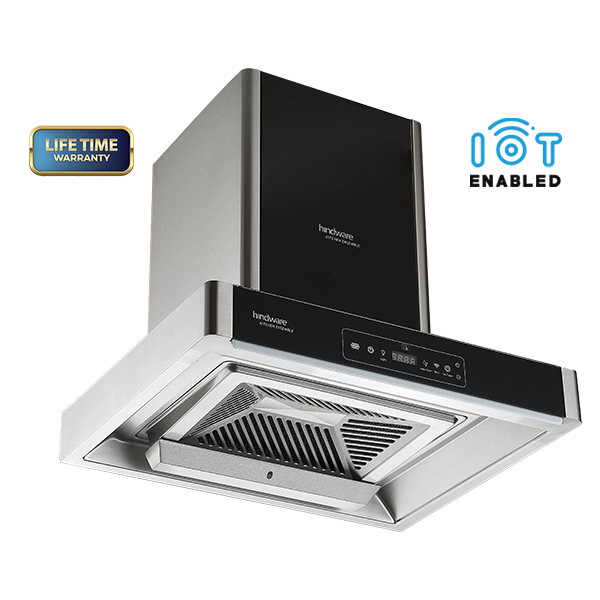 Protected: Optimus ipro 60 chimney