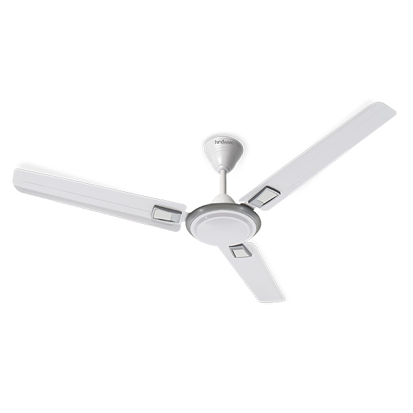 Admiro Ceiling Fan