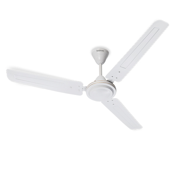 Aerochamp Ceiling Fan