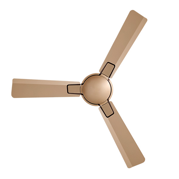 Eleganza Ceiling Fan