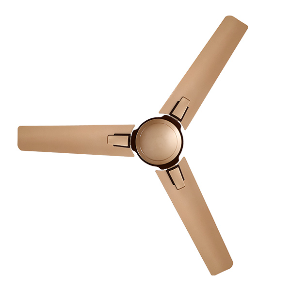 Sereneo Ceiling Fan