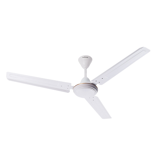 Thriver Ceiling Fan