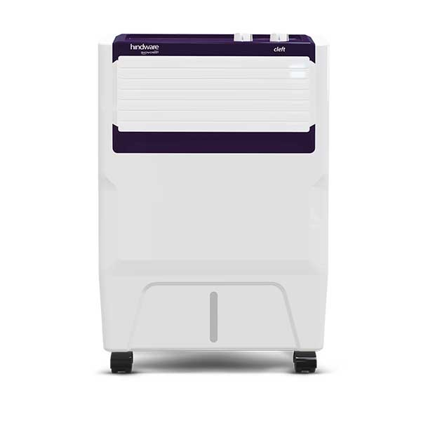 Cleft 17L Personal Air Cooler