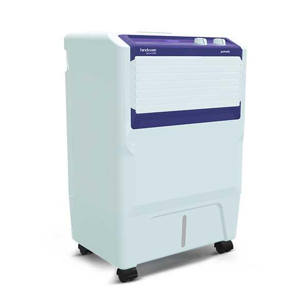Petrels 18L Personal Air Cooler