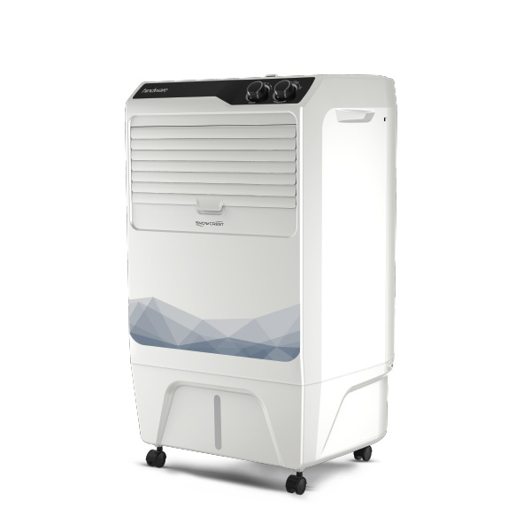 Snowcrest 38-HG Personal Air Cooler