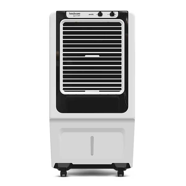 Arctic 90L Desert Air Cooler