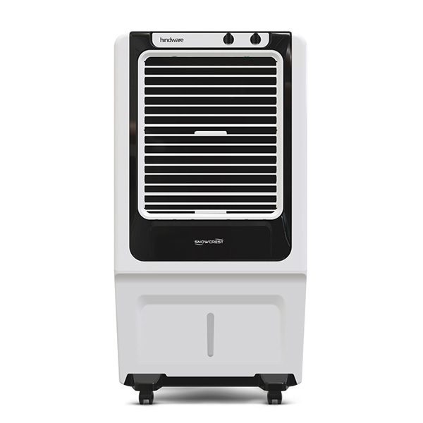 Snowcrest 90 Litres Desert Air Cooler