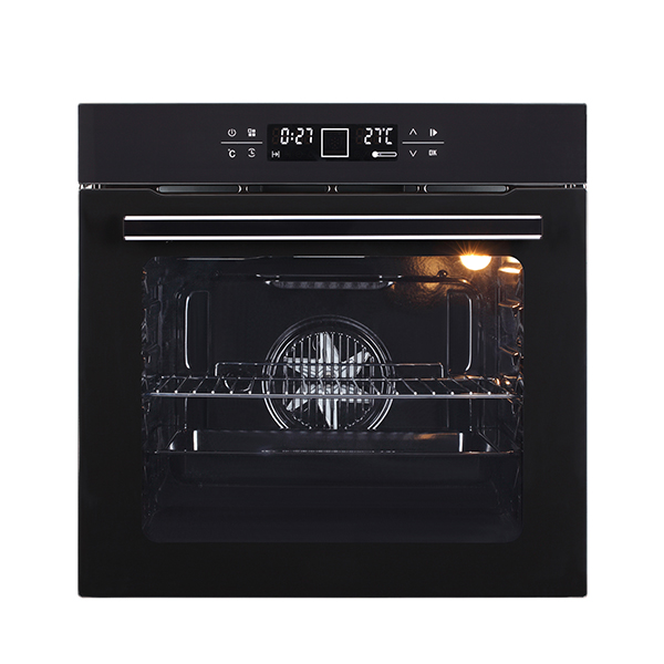 Protected: Orcus Built In Oven