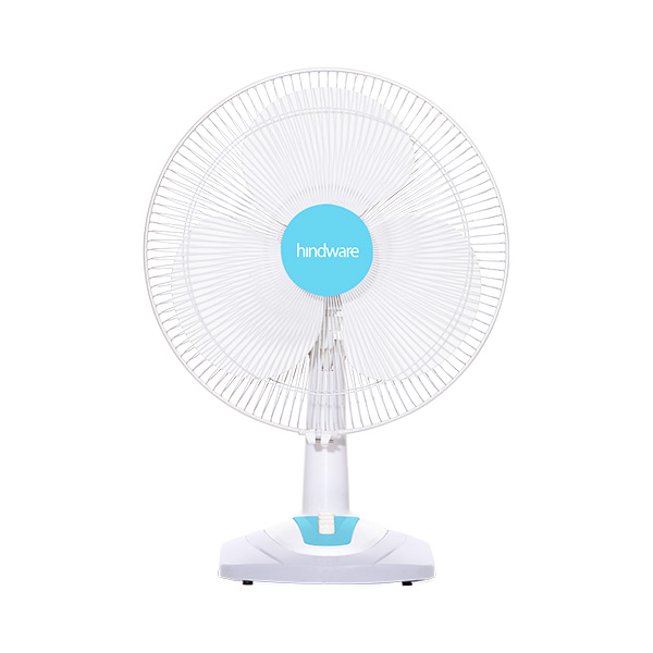 Wave Table Fan