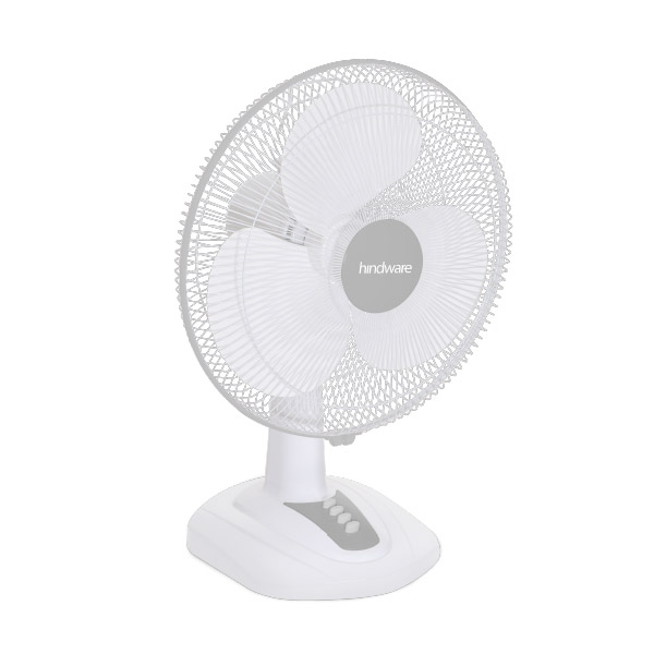 Bliss Table Fan