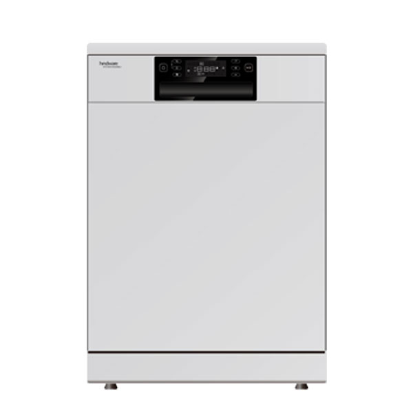 Calico Free Standing Dishwasher