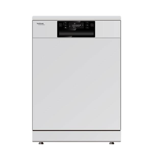 Calico Free Standing Dishwasher