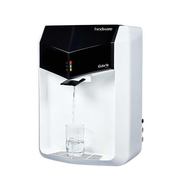 Eldoris Water Purifier