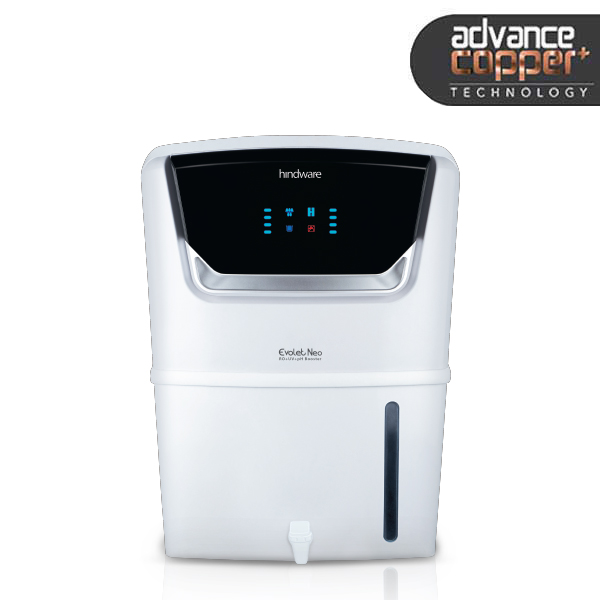 Evolet Neo Water Purifier