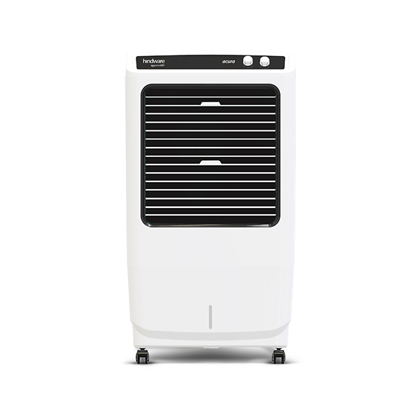 Acura 70L Air Cooler