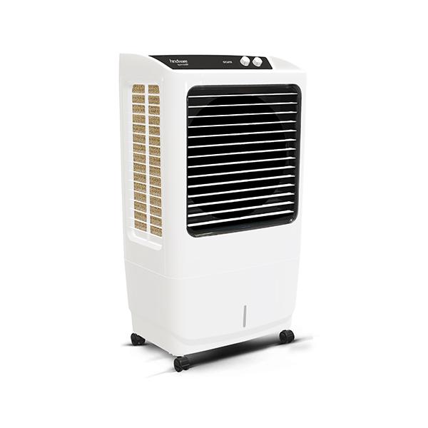 Acura 70L Air Cooler