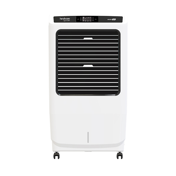 Acura <span>i</span>-pro 70L Air Cooler
