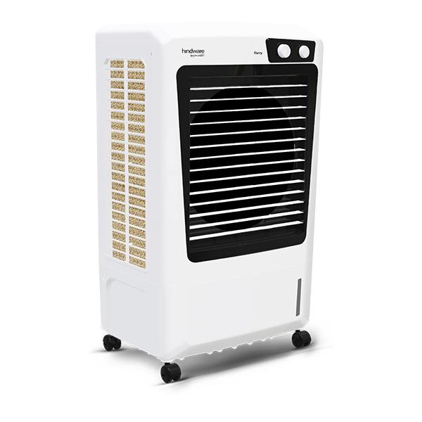 Flurry 52L Air Cooler