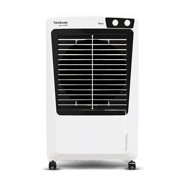 Flurry 52L Air Cooler
