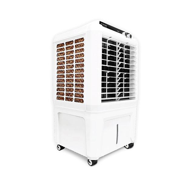 Xeno 45L Personal Air Cooler
