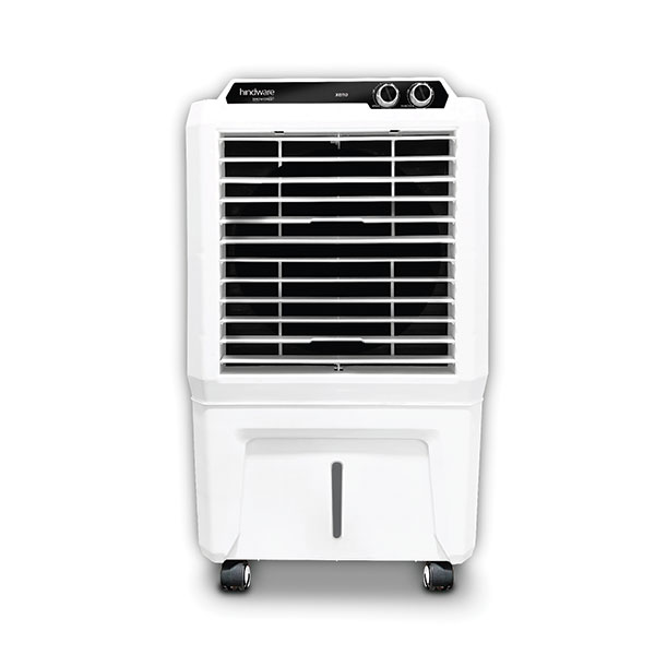 Xeno 45L Personal Air Cooler