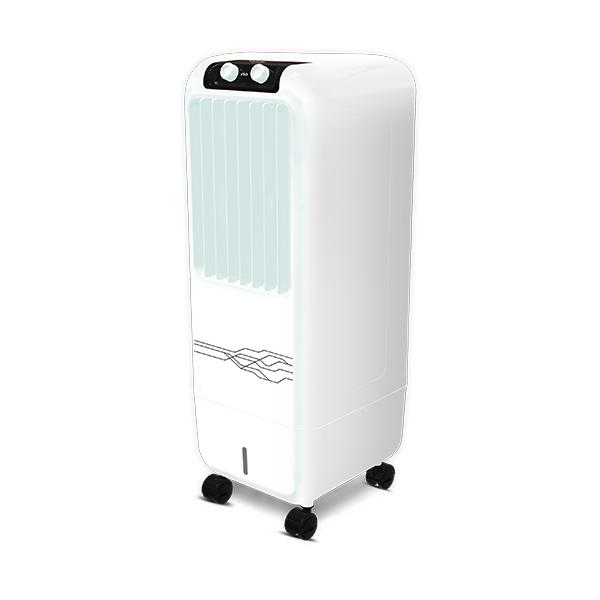 Rio 12L Tower Air Cooler