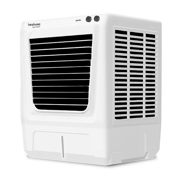 Spade 54L Air Cooler