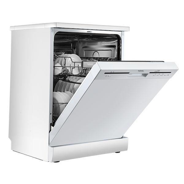Italo Free Standing Dishwasher
