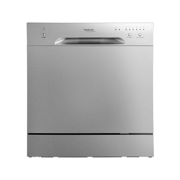 Polaris Table Top Dishwasher