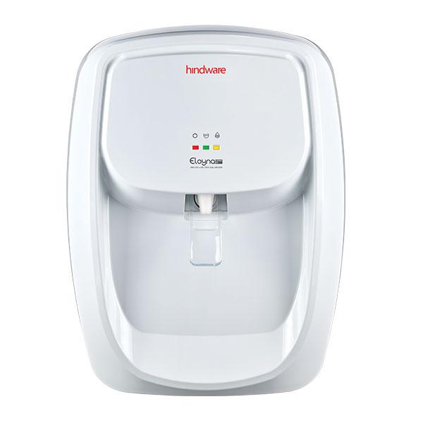Eloyna Advance Cu<sup>+</sup> Water Purifier