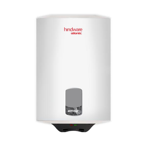 Hindware Atlantic Amour 6 L, 2 kW Storage Water Heater