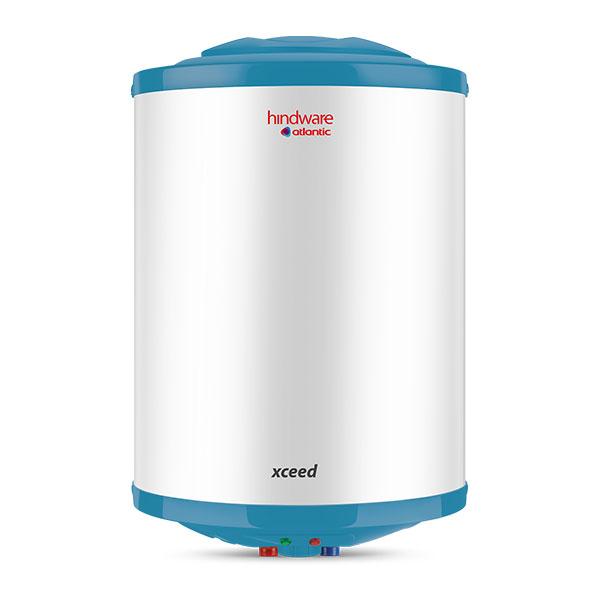 Hindware Atlantic Xceed 10 L, 2 kW Storage Water Heater